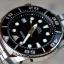 นาฬิกา Seiko Prospex Sumo Black SBDC001 Japanmade thumbnail 3