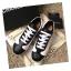 รูปรองเท้าแบรนด์เนมสำหรับPreorderสวยๆแบบใหม่ๆค่ะ thumbnail 1208
