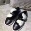 รูปรองเท้าแบรนด์เนมสำหรับPreorderสวยๆแบบใหม่ๆค่ะ thumbnail 1204