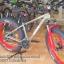 จักรยาน FATBIKE รุ่น ROCKER 1 BY GIANT thumbnail 2