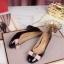 รูปรองเท้าแบรนด์เนมสำหรับPreorderตามรอบที่กำหนด thumbnail 606