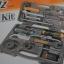ชุดเครื่องมือซ่อม Ice Toolz ชุด Essence tool kit thumbnail 3
