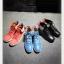 รูปรองเท้าแบรนด์เนมสำหรับPreorderสวยๆแบบใหม่ๆค่ะ thumbnail 1115