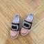 รูปรองเท้าแบรนด์เนมสำหรับPreorderตามรอบที่กำหนด thumbnail 197