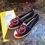 รูปรองเท้าแบรนด์เนมสำหรับPreorderตามรอบที่กำหนด thumbnail 424