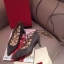 รูปรองเท้าแบรนด์เนมสำหรับPreorderสวยๆแบบใหม่ๆค่ะ thumbnail 754