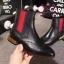 รูปรองเท้าแบรนด์เนมสำหรับPreorderตามรอบที่กำหนด thumbnail 52