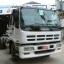 ภาพรถบรรทุก4ล้อ6ล้อ10ล้อ12ล้อ HINO-ISUZU สนใจติดต่อเอก 086-7655500 thumbnail 10