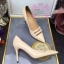 รูปรองเท้าแบรนด์เนมสำหรับPreorderตามรอบที่กำหนด thumbnail 325