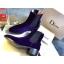 รูปรองเท้าแบรนด์เนมสำหรับPreorderสวยๆแบบใหม่ๆค่ะ thumbnail 842