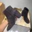 รูปรองเท้าแบรนด์เนมสำหรับPreorderสวยๆแบบใหม่ๆค่ะ thumbnail 884