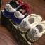รูปรองเท้าแบรนด์เนมสำหรับPreorderสวยๆแบบใหม่ๆค่ะ thumbnail 497