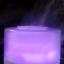 Fea' Ultrasonic aroma diffuser_380ml. thumbnail 5