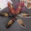 รูปรองเท้าแบรนด์เนมสำหรับPreorderตามรอบที่กำหนด thumbnail 377