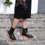 รูปรองเท้าแบรนด์เนมสำหรับPreorderสวยๆแบบใหม่ๆค่ะ thumbnail 1128