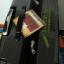 กระเป๋าเดินทางแบรนด์เนม Ricardo รุ่น Roxbury 29 นิ้ว สีดำ ผิวเคฟลาร์ thumbnail 5