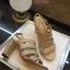 รูปสำหรับPreorder รองเท้าแบรนด์เนม ตามรอบที่กำหนด thumbnail 10