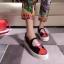 รูปรองเท้าแบรนด์เนมสำหรับPreorderสวยๆแบบใหม่ๆค่ะ thumbnail 282