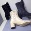 รูปรองเท้าแบรนด์เนมสำหรับPreorderสวยๆแบบใหม่ๆค่ะ thumbnail 224