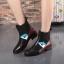 รูปรองเท้าแบรนด์เนมสำหรับPreorderสวยๆแบบใหม่ๆค่ะ thumbnail 111