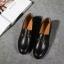 รูปรองเท้าแบรนด์เนมสำหรับPreorderสวยๆแบบใหม่ๆค่ะ thumbnail 409
