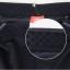 พร้อมส่ง >> กางเกงขี่จักรยาน ขา 7 ส่วน เป้าเจลรุ่นใหม่ คุณภาพดี ดีไซด์สวย thumbnail 7
