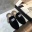 รูปรองเท้าแบรนด์เนมสำหรับPreorderสวยๆแบบใหม่ๆค่ะ thumbnail 806