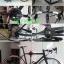 เฟรมเสือหมอบไต่เขา (น้ำหนักเบา) Light Road Bike Carbon Frame thumbnail 6