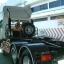 ภาพรถบรรทุก4ล้อ6ล้อ10ล้อ12ล้อ HINO-ISUZU สนใจติดต่อเอก 086-7655500 thumbnail 86