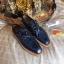 รูปรองเท้าแบรนด์เนมสำหรับPreorderสวยๆแบบใหม่ๆค่ะ thumbnail 963