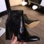 รูปรองเท้าแบรนด์เนมสำหรับPreorderสวยๆแบบใหม่ๆค่ะ thumbnail 207
