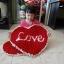 หัวใจ Love thumbnail 1