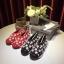 รูปรองเท้าแบรนด์เนมสำหรับPreorderสวยๆแบบใหม่ๆค่ะ thumbnail 561