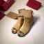 รูปรองเท้าแบรนด์เนมสำหรับPreorderสวยๆแบบใหม่ๆค่ะ thumbnail 873