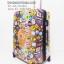 กระเป๋าเดินทางแบรนด์ Hipolo ลายสวย ขนาด 28 นิ้ว thumbnail 2