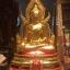 """หลวงพ่อเพชร พิมพ์ฐานสิงห์ (จ่าทวี บูรณะไทย) ปลุกเสกโดยพระเกจิดัง 13 รูป พิธีใหญ่และศักดิ์สิทธิ์มาก เป็นพระคู่บ้านคู่เมือง นานๆทีจะปลุกเสกและจัดสร้าง สนใจเช่าบูชาได้เลยค่ะ พร้อมส่ง !! - ขนาดบูชา 5.9"""" จัดสร้าง 99 เลข 88 มี 1 องค์ - ขนาดบูชา 9"""" จัด thumbnail 1"""