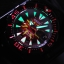 SEIKO MONSTER THE SUN LIMITED EDITION thumbnail 3