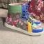 รูปรองเท้าแบรนด์เนมสำหรับPreorderตามรอบที่กำหนด thumbnail 116