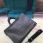 กระเป๋าแบรนด์เนม ฮิตๆแบบใหม่ๆสวยๆPreorder thumbnail 30