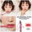 ไอเท็มสุดฮิต! 3CE Stylenanda Drawing Lip Pen Kit ลิปดินสอ 12 แท่ง thumbnail 14
