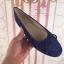 รูปสำหรับPreorder รองเท้าแบรนด์เนม ตามรอบที่กำหนด thumbnail 250