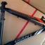 เฟรม ATX 27.5-FR Black/Orange thumbnail 2