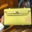 กระเป๋าแบรนด์เนมสวยๆสำหรับpreorderค่ะ thumbnail 29