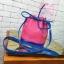 รูปกระเป๋าสำหรับPreorderแบบใหม่ๆฮิตๆค่ะ thumbnail 436