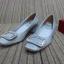 รูปรองเท้าแบรนด์เนมสำหรับPreorderสวยๆแบบใหม่ๆค่ะ thumbnail 202