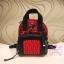 กระเป๋าแบรนด์เนมสวยๆสำหรับpreorderค่ะ thumbnail 211