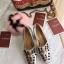 รูปรองเท้าแบรนด์เนมสำหรับPreorderสวยๆแบบใหม่ๆค่ะ thumbnail 767