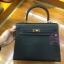 กระเป๋าแบรนด์เนมสวยๆสำหรับpreorderค่ะ thumbnail 5