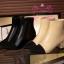 รูปรองเท้าแบรนด์เนมสำหรับPreorderตามรอบที่กำหนด thumbnail 556
