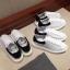รูปรองเท้าแบรนด์เนมสำหรับPreorderสวยๆแบบใหม่ๆค่ะ thumbnail 495